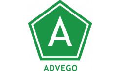 Биржа копирайта Advego