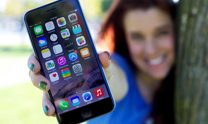 iphone-fbi