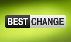 Bestchange.org