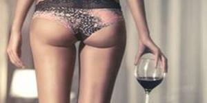 krasnoe-vino
