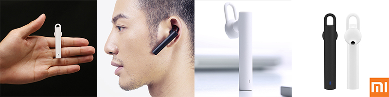 Xiaomi-Bluetooth-Earphone