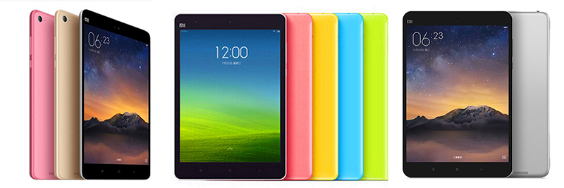 Xiaomi-MiPad-2-Tablet