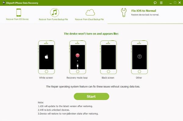 iphone-dr-repair