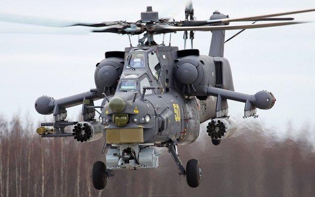 mi-28-havoc-1280x800