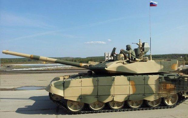 modernizirovannyi_tank
