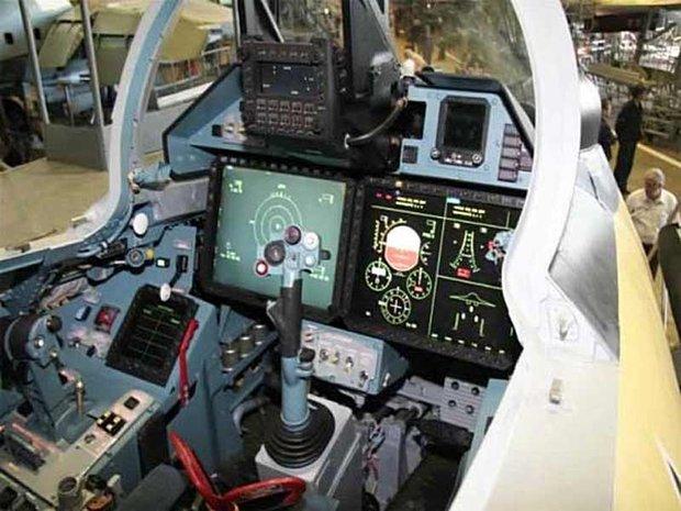 su-35_kabina